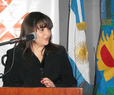 Fernández elogió a Guzmán y a Costa.