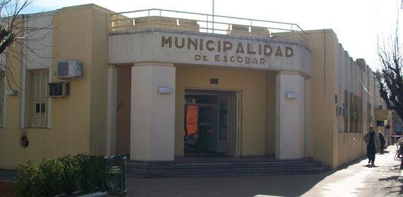 Los empleados despedidos del Municipio no descartan iniciar un plan de lucha.