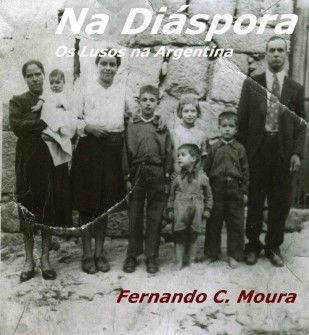 El documental de Fernando Moura.