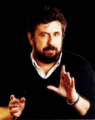 El periodista no vendrá a Escobar.