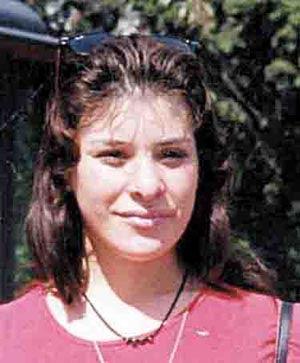 Paula Lauro padecía un retraso madurativo leve a moderado y síndrome epiléptico.
