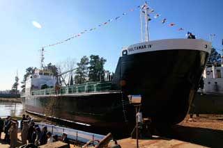 La construcción de Deltamar IV demandó 470 mil horas hombres.
