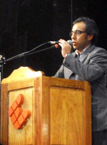 Guzmán fue gravado con una suculenta multa, que sus funcionarios confían  levantar.