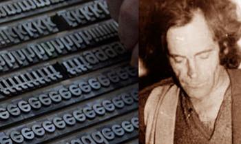 El periodista Tilo Wenner dirigía el periódico El Imparcial cuando fue secuestrado.