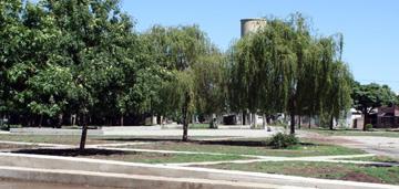 portada-plaza