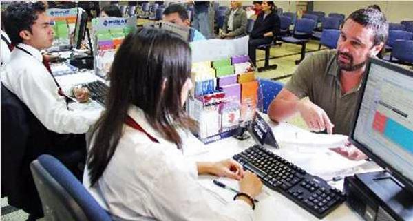 Ampl a su competencia la oficina municipal de atenci n al consumidor escobar noticias de - Oficina de atencion al consumidor valencia ...