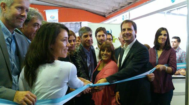 Feria Universitaria home-adentro1