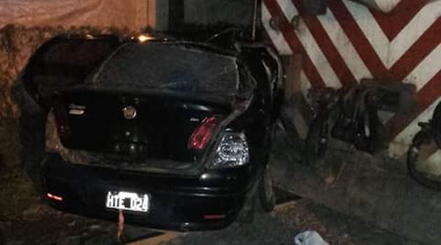 Accidente de tren en Garin home-adentro1