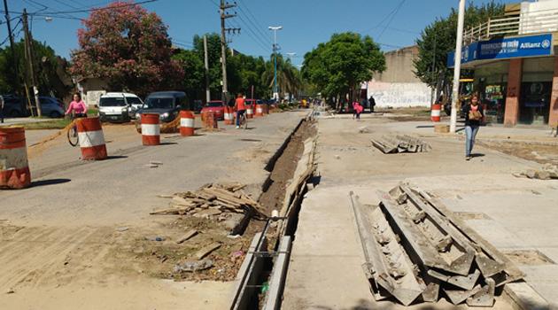 Soterramiento en la Villanueva home-adentro2